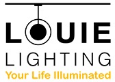LouieLighting
