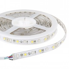 LED Tape Lights