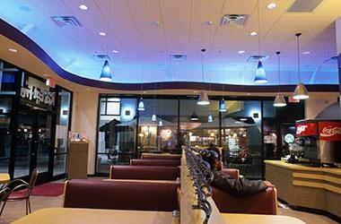 Home and outdoor lighting lighting fixtures louie lighting card image cap aloadofball Gallery