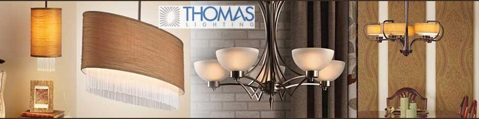 Thomas lighting
