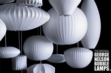 Wonderful ALL ORIGINAL BRAND NEW BUBBLE LAMPS