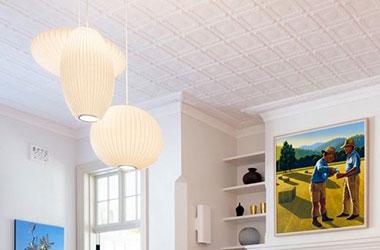 Home and outdoor lighting lighting fixtures louie lighting george nelson cigar pendant aloadofball Choice Image