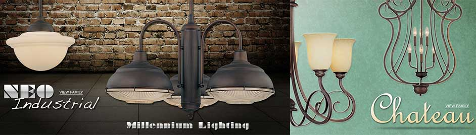industrial millennium light update and galery me democraciaejustica dining boys room lighting golden new neo