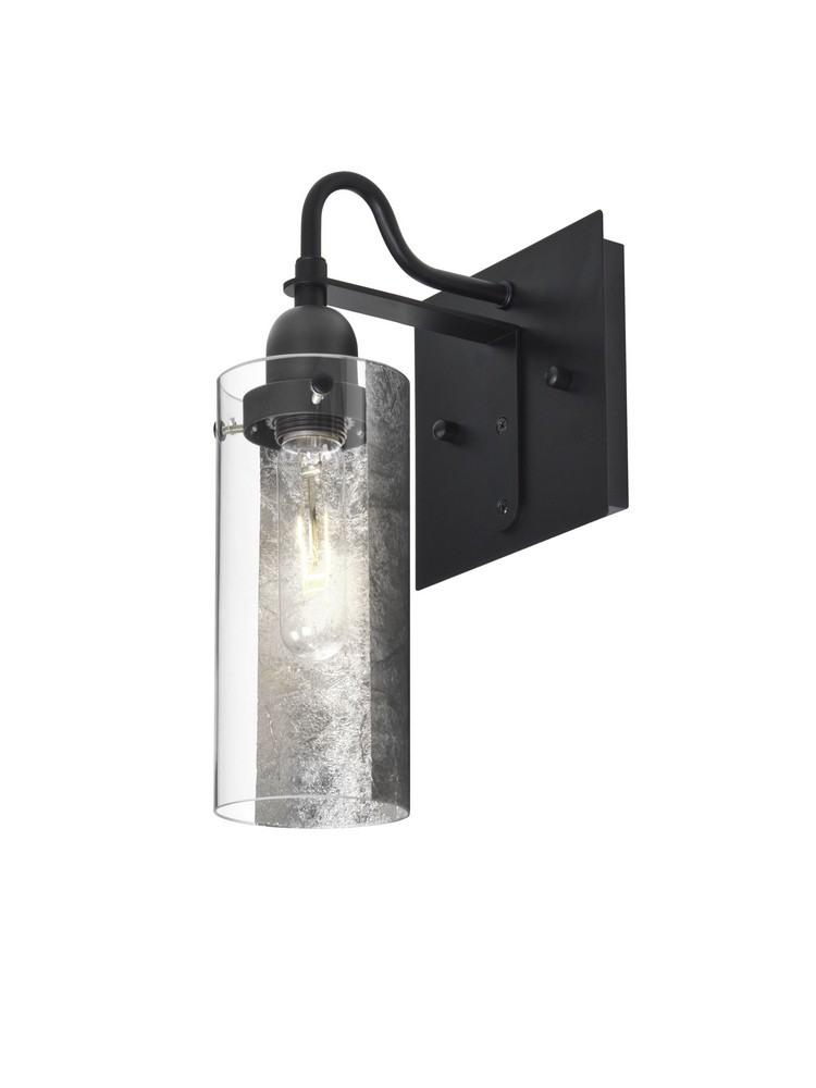 besa lighting besa ceiling fixures besa pendant lighting louie
