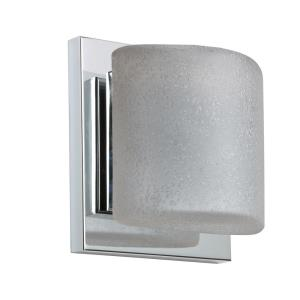 Paolo - One Light Mini Wall Sconce