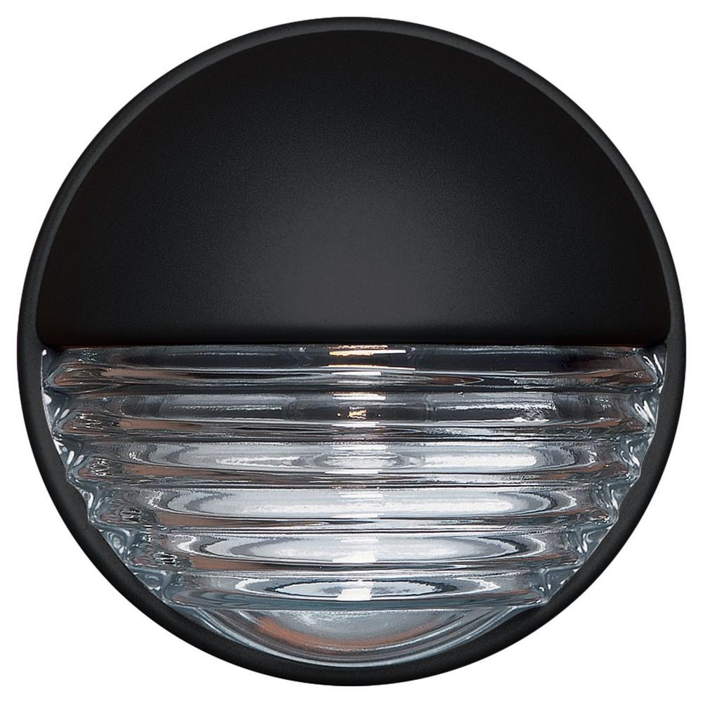 Besa lighting 3019 a19 costaluz 3019 series one light half besa lighting 3019 a19 costaluz 3019 series one light half sphere outdoor wall sconce aloadofball Images