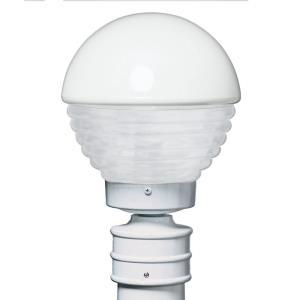 Costaluz 3061 Series - One Light Outdoor Post Mount