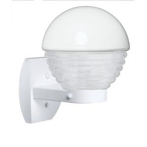 Costaluz 3061 Series - One Light Outdoor Wall Sconce