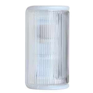 Costaluz 3079 Series - One Light Outdoor Wall Sconce