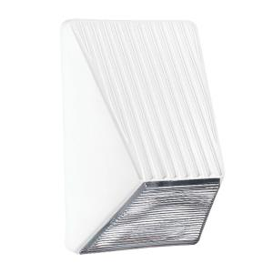 Costaluz 3092 Series - One Light Outdoor Wall Sconce