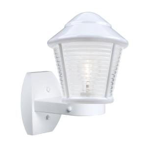 Costaluz 3100 Series - One Light Outdoor Wall Sconce
