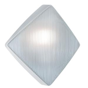 Costaluz 3110 Series - One Light Outdoor Wall Sconce