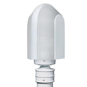 Costaluz 3139 Series - One Light Outdoor Post Mount