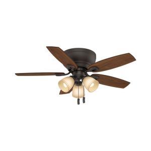"""Durant - 44"""" Ceiling Fan"""