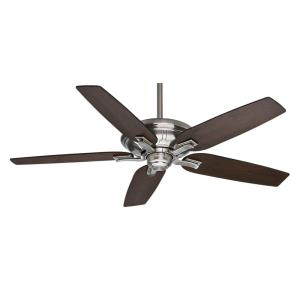 """Brescia - 60"""" Ceiling Fan (Motor Only)"""
