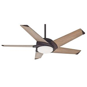 """Stealth - 54"""" Ceiling Fan"""