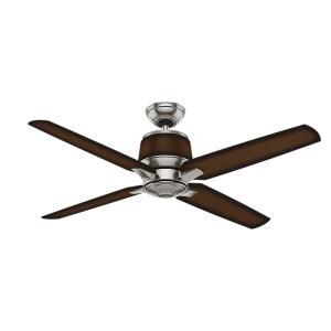 """Aris - 54"""" Ceiling Fan"""