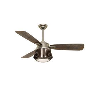 """Glen Arbor - 56"""" Ceiling Fan with Light Kit"""