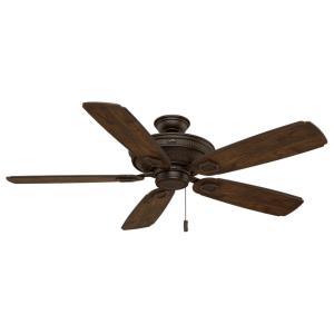 """Heritage - 60"""" Ceiling Fan"""