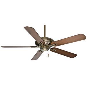 """Holliston - 60"""" Ceiling Fan"""
