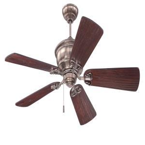 "Monaghan - 52"" Ceiling Fan (Motor Only)"