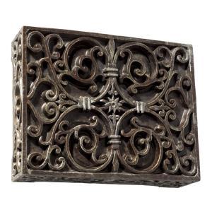 Decorative Door Bell