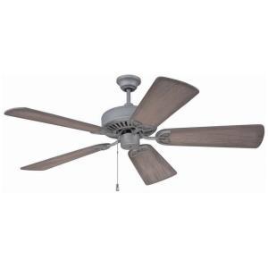 CXL - 52'' Ceiling Fan (Motor Only)
