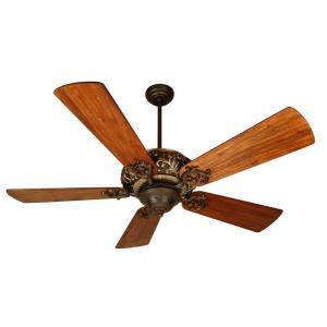 """Ophelia - 54"""" Ceiling Fan"""