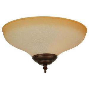 Economy Bowl Light Kit