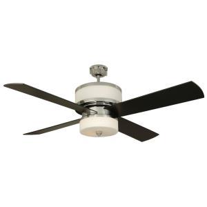 """Midoro - 56"""" Ceiling Fan"""