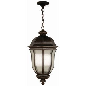 Harper - Three Light Large Pendant
