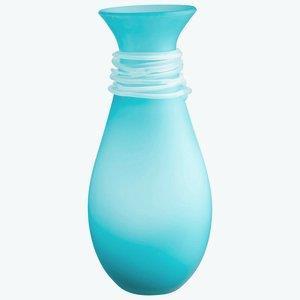 """Alpine - 17.25"""" Medium Vase"""