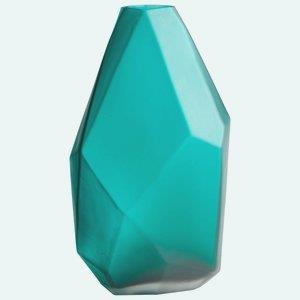 "Bronson - 8.5"" Small Vase"