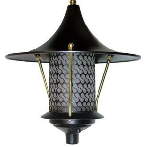 Flair - Top Pagoda Light
