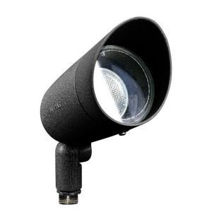 Cast Aluminum Spot Light