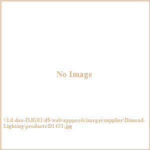 Lexington - One Light Avenue Table Lamp