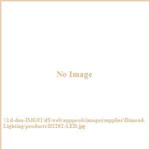 Limerick - LED Table Lamp