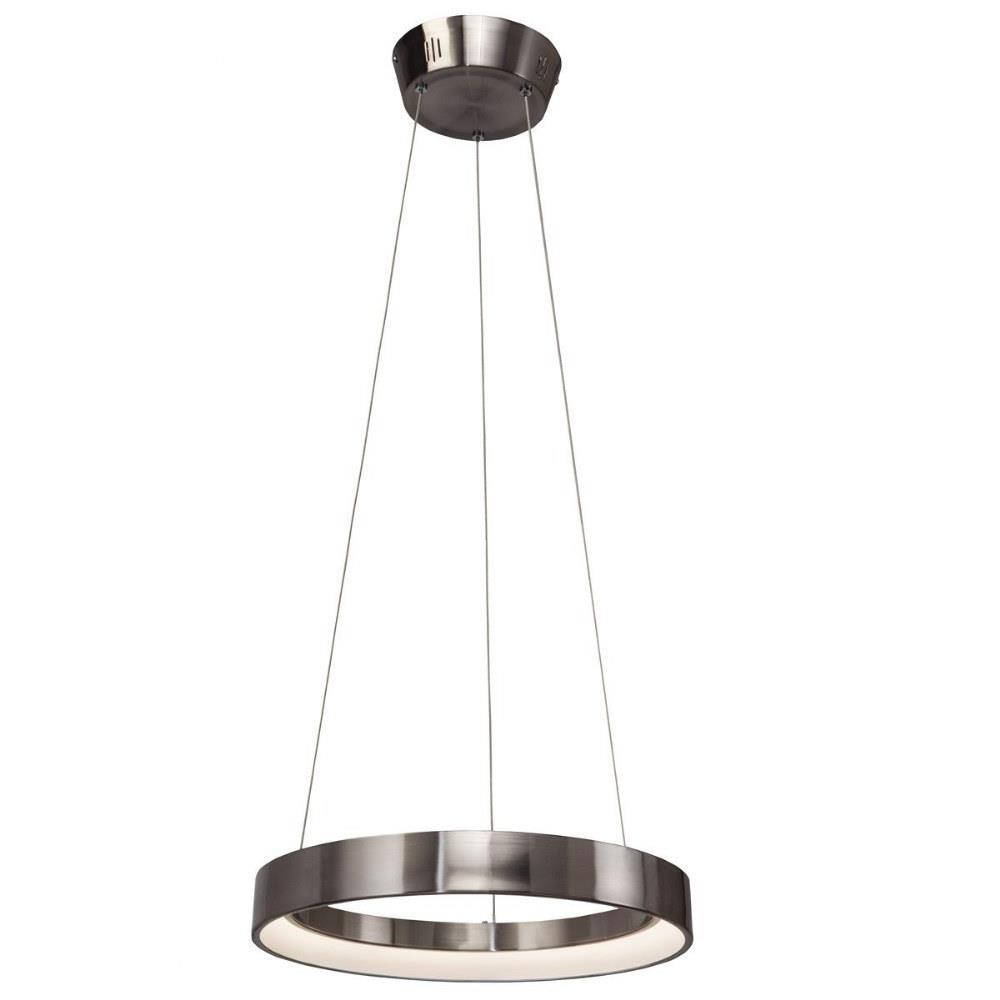 for possini modern new design bathroom light elan to pertaining fan chrome flashing eloe lighting and designs led ice euro crushed