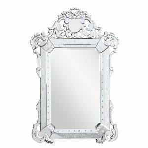 "Venetian - 55"" Mirror"