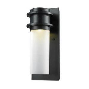 Freeport - 1 Light LED Outdoor Wall Mount