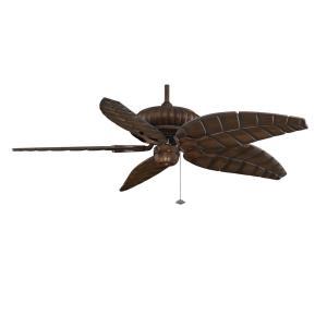 """Belleria - 44"""" Ceiling Fan"""
