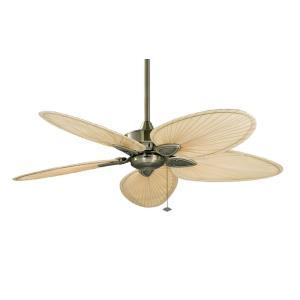 """Windpointe - 52"""" Ceiling Fan (220V)"""
