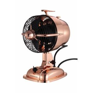 "UrbanJet - 12"" Table Fan"