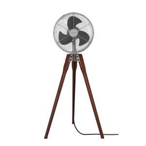 """Arden - 43"""" Pedestal Fan"""