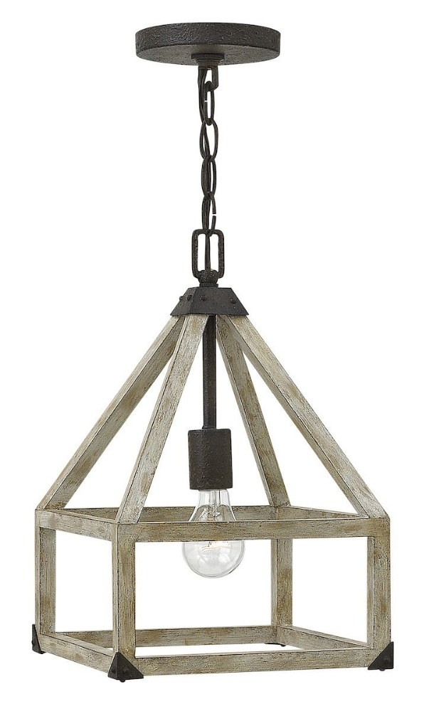 Details About Fredrick Ramond Lighting Fr41207irr Emilie One Light Mini Pendant