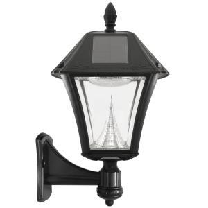 Progressive Solar LED Spot Light