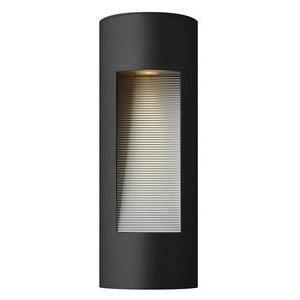 Luna - Two Light Outdoor Medium Wall Lantern