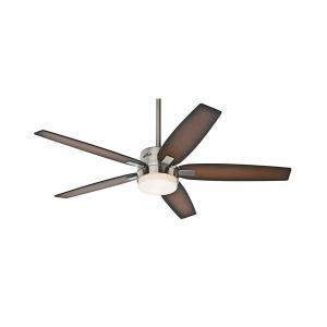 """Windemere - 54"""" Ceiling Fan"""