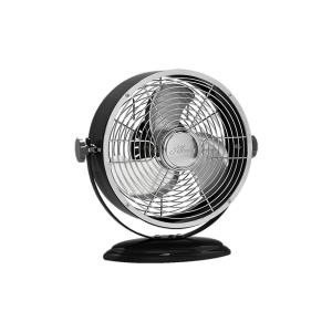 "7"" Desktop Fan"