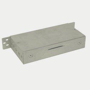 "14.5"" 24V 180W Hard Wire Power Supply in Junction Box"